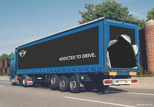 camiones-publicitarios_09