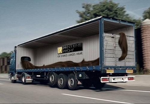 camiones-publicitarios_10