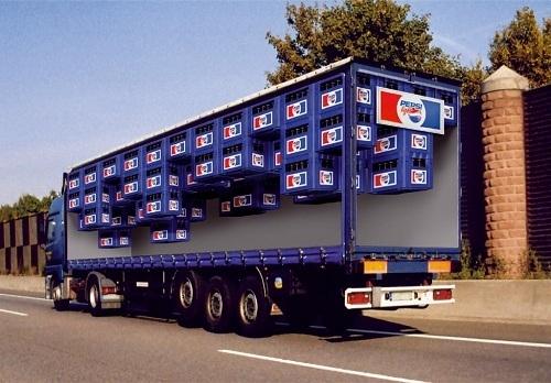 camiones-publicitarios_11