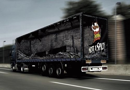 camiones-publicitarios_12