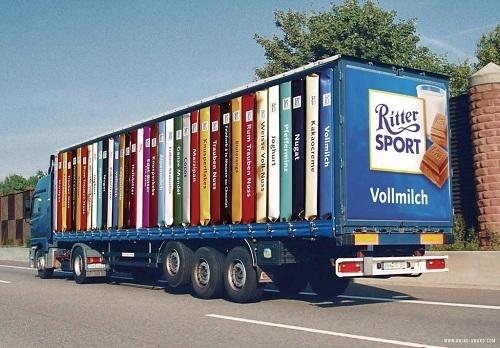 camiones-publicitarios_13