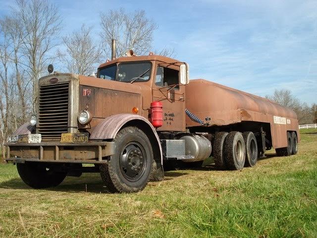 camion-antiguo-oxido