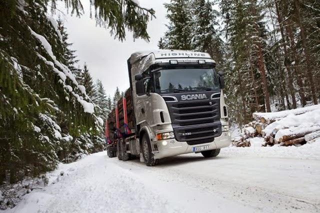 camion-scania-cargado-de-troncos
