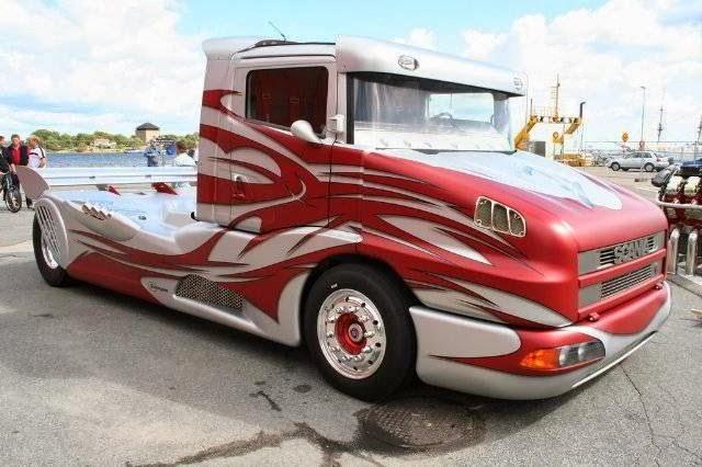 camion-scania-tuneado