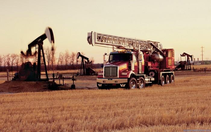 camion-western-grua