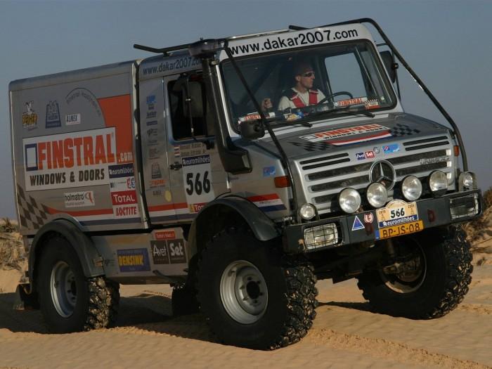 camiones-del-dakar_02