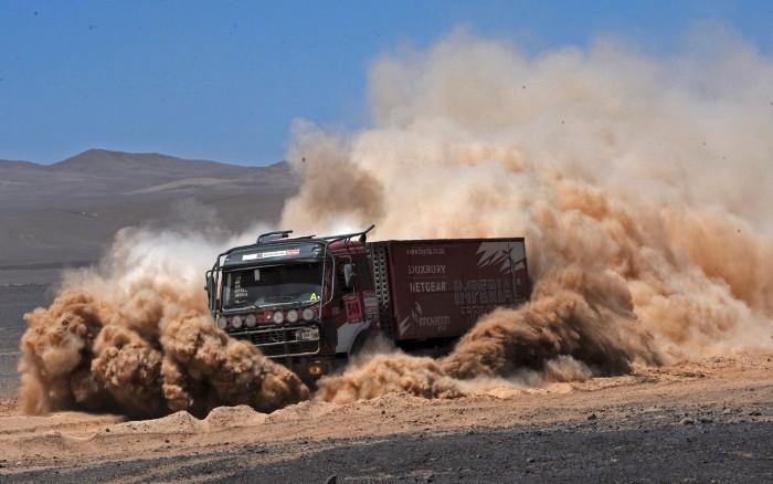 camiones-del-dakar_04