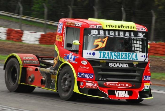 dos-camion-carreras_01