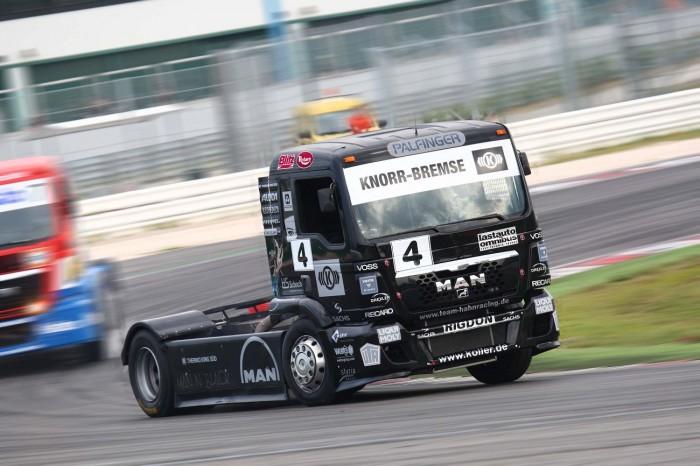 dos-camion-carreras_02