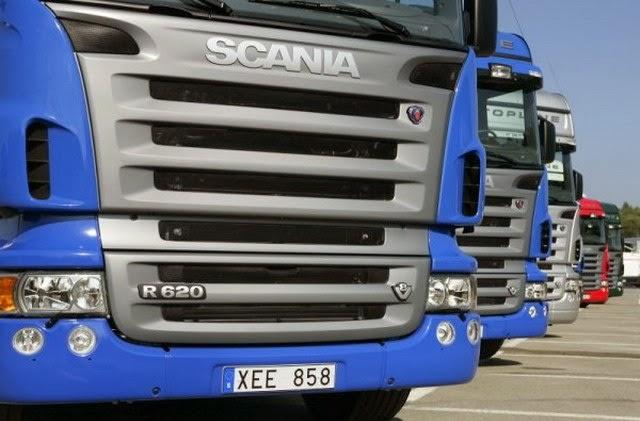 flota-de-camiones-scania