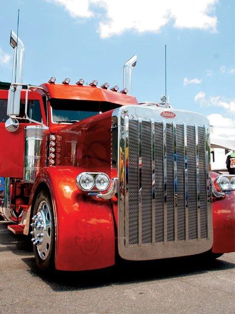 camion-peterbilt