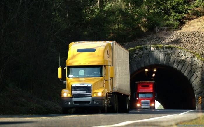 camiones-cascadia_02