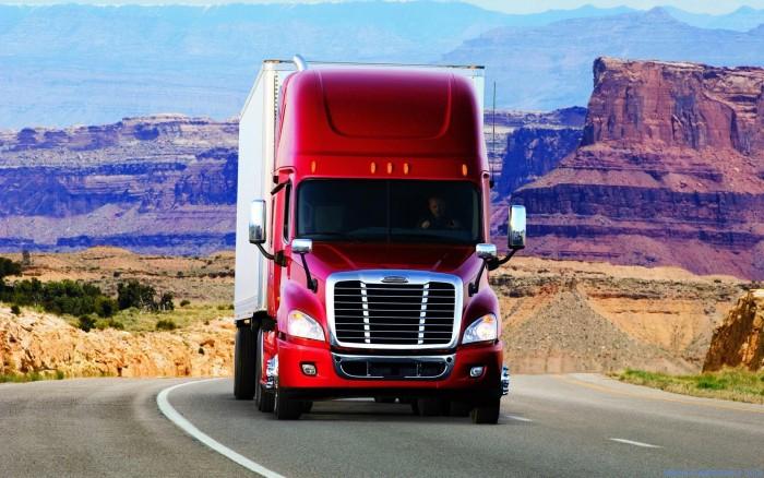camiones-cascadia_04