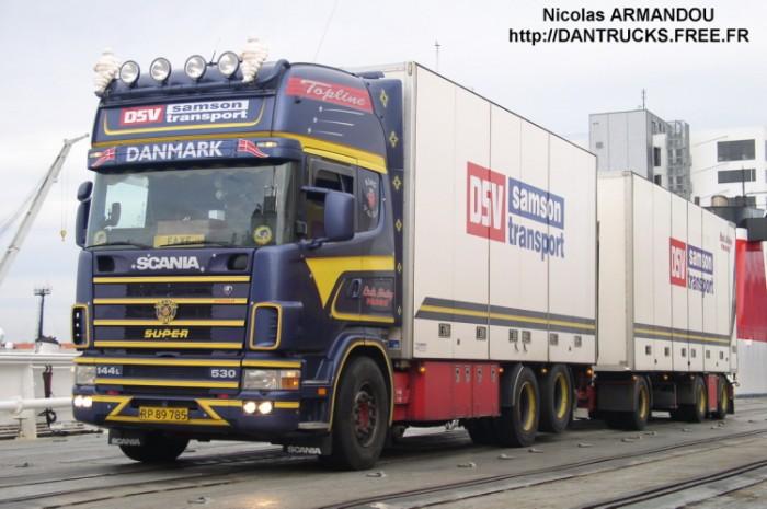 scania-doble-trailer