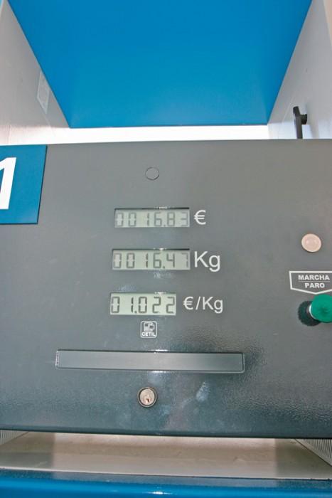 scania-gas_04