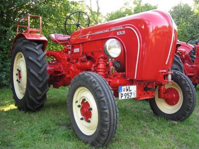 tractor-porsche-diesel_02