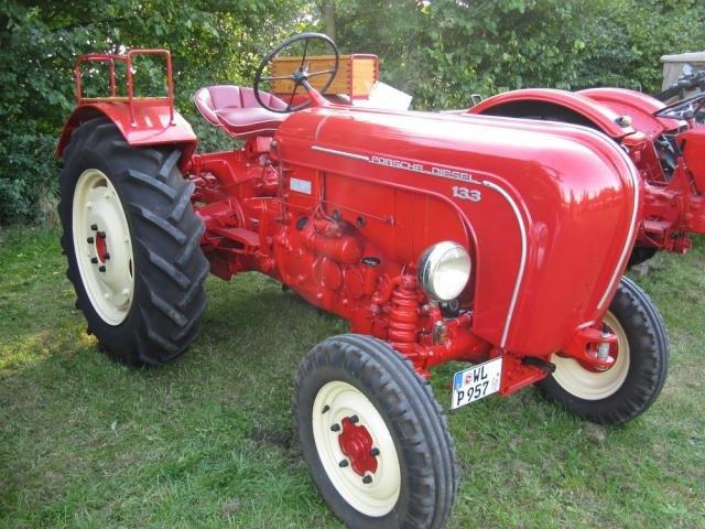 tractor-porsche-diesel_03