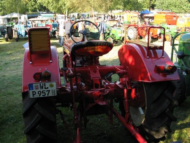 tractor-porsche-diesel_04