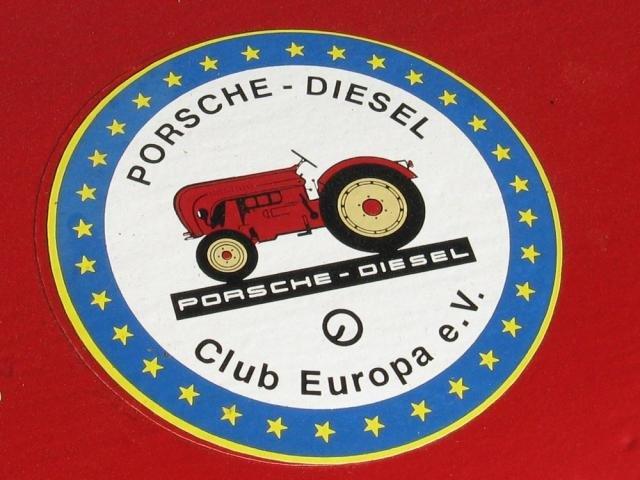 tractor-porsche-diesel_05