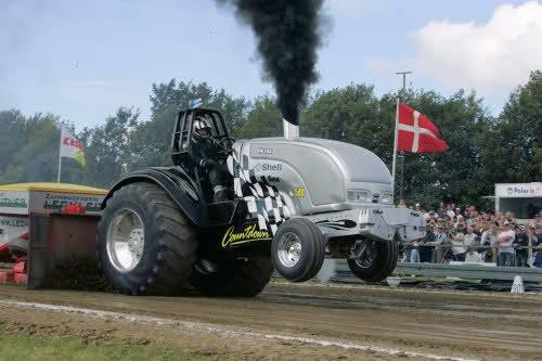 tractores-tuneados_01