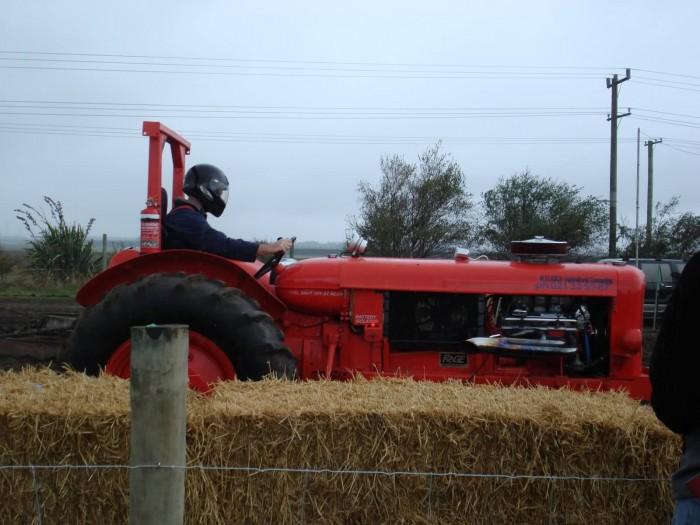 tractores-tuneados_02