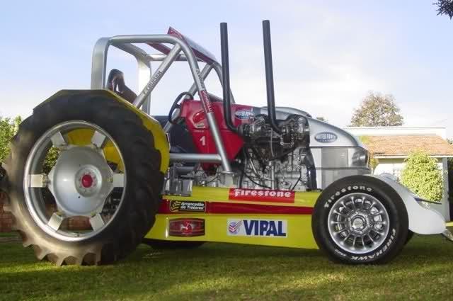 tractores-tuneados_03