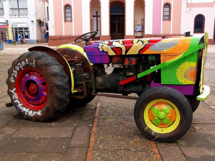 tractores-tuneados_04