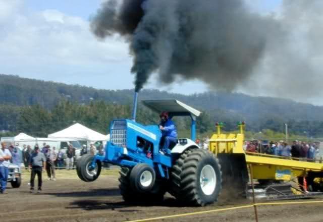tractores-tuneados_05