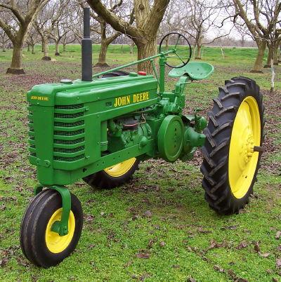 tractores-tuneados_06