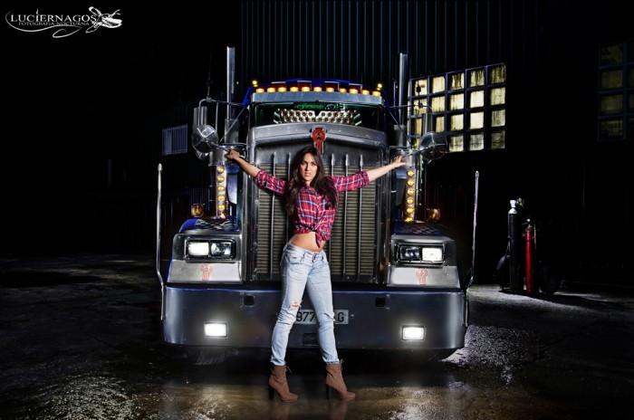 dos-chicas-y-un-camion_02