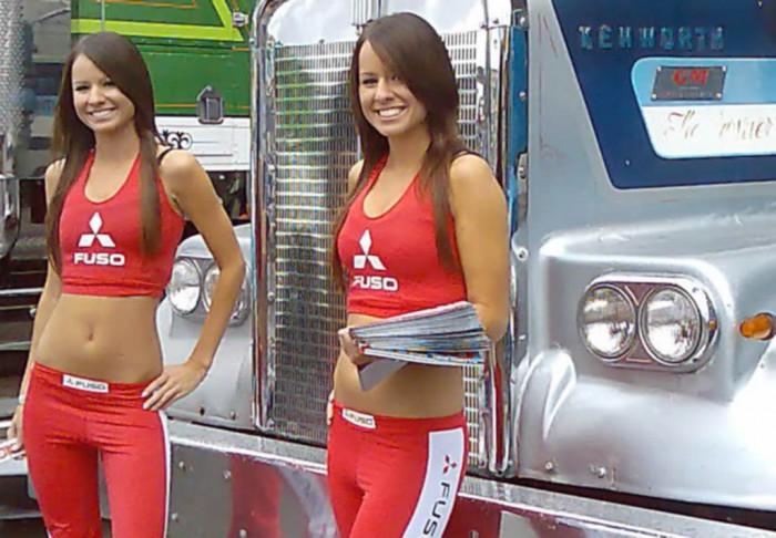 promotoras-de-camiones_01