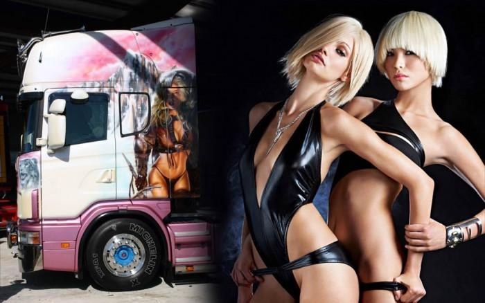 promotoras-de-camiones_03