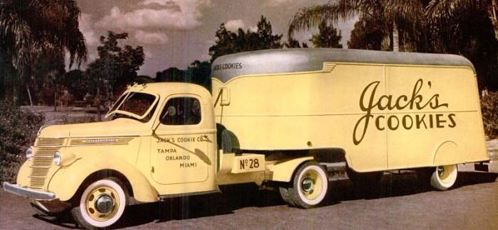 publicidad-antigua-de-camiones_01