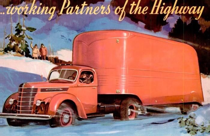 publicidad-antigua-de-camiones_02