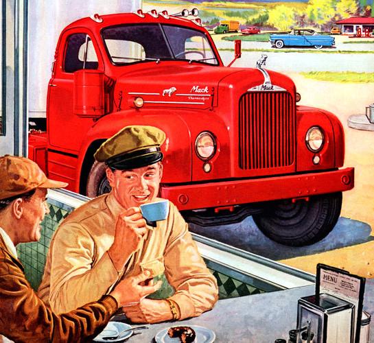publicidad-antigua-de-camiones_03