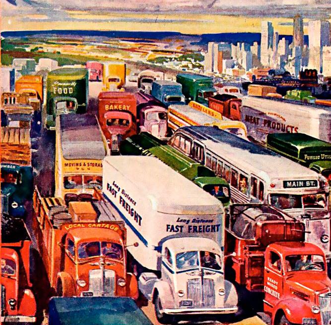publicidad-antigua-de-camiones_04