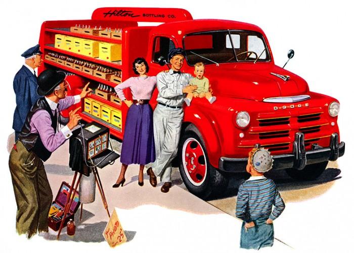 publicidad-antigua-de-camiones_05