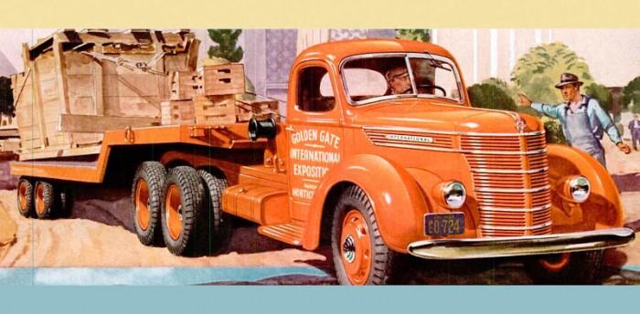 publicidad-antigua-de-camiones_06