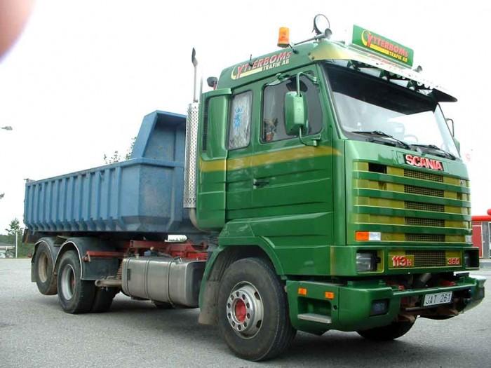 scania-de-carga-verde