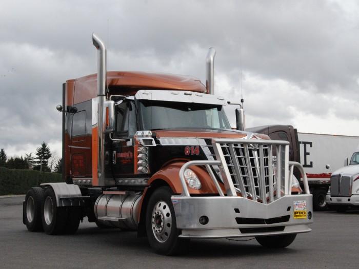 varias-fotos-de-camiones_01