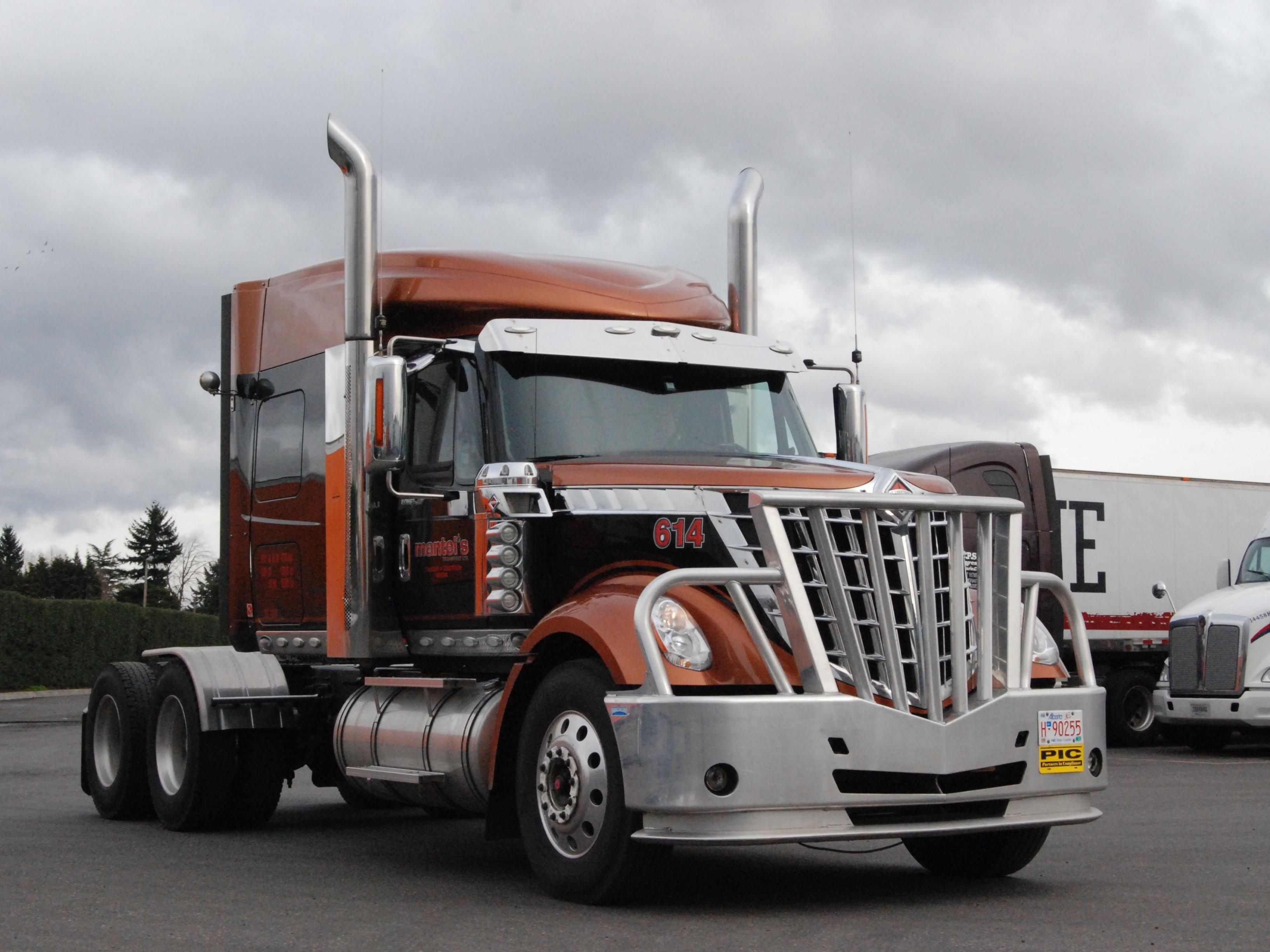 Fotos de Camiones - Videos de 26