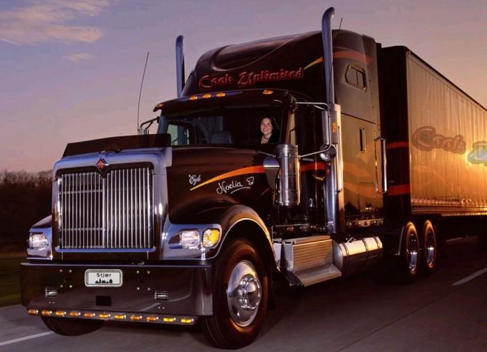 varias-fotos-de-camiones_02