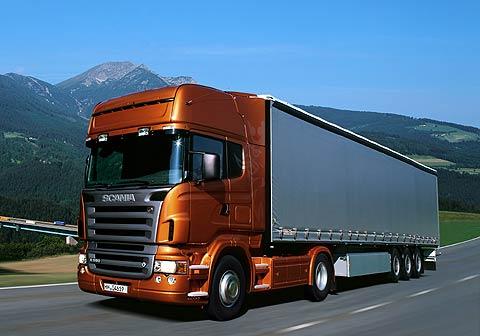 varias-fotos-de-camiones_03