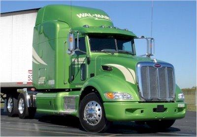 varias-fotos-de-camiones_04