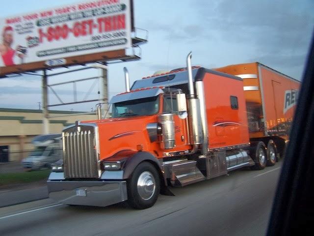 varias-fotos-de-camiones_06