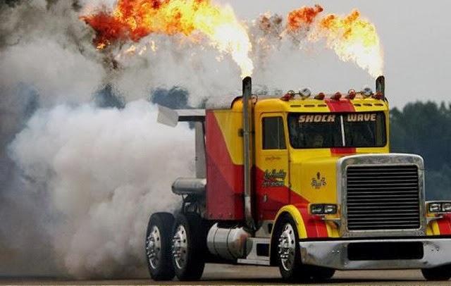 varias-fotos-de-camiones_09