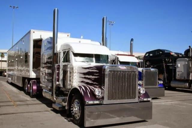 varias-fotos-de-camiones_10