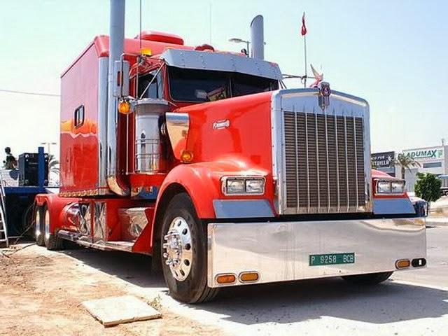 varias-fotos-de-camiones_11