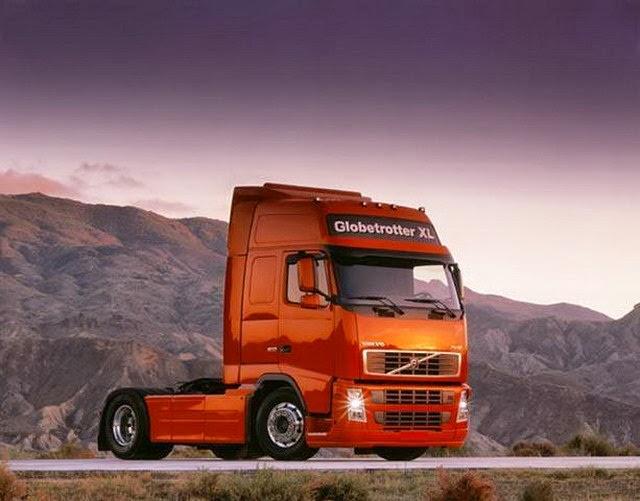 varias-fotos-de-camiones_12