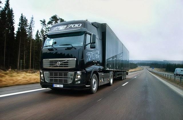 varias-fotos-de-camiones_13